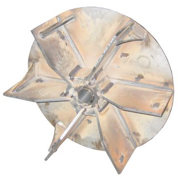 American Road Impeller