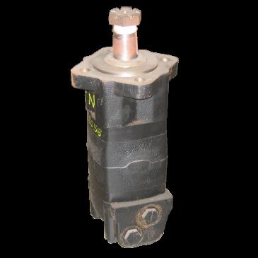 Tennant Hydraulic Motor